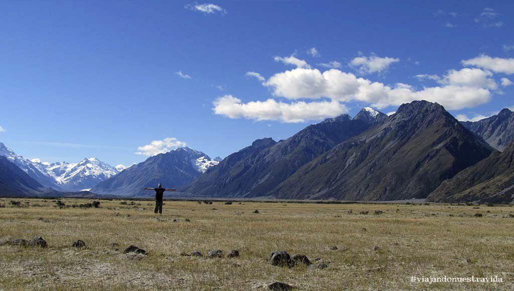 valle tasman nueva zelanda