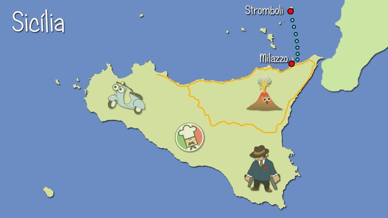 mapa-ruta-sicilia-2