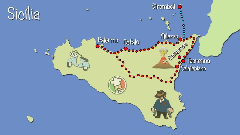 ruta-por-sicilia-1