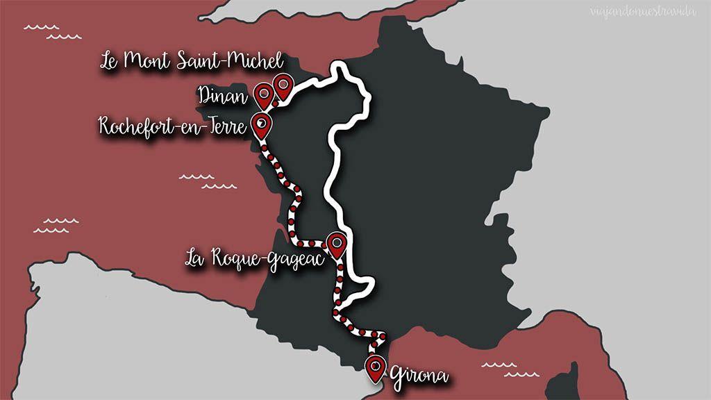 mapa-de-francia-pueblos