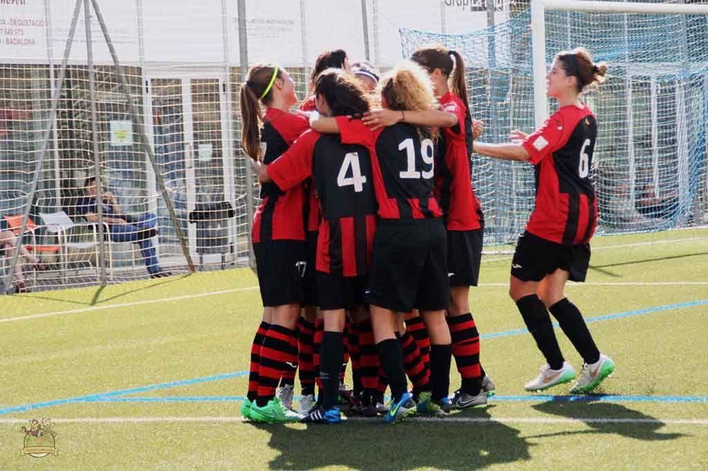 futbol-femeni-sant-cugat-del-valles