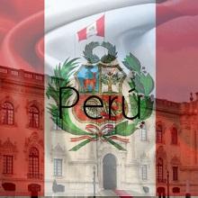 Viajar en Bus Perú