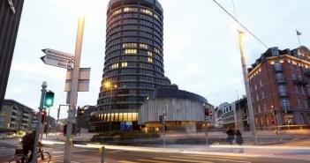 Basilea: un viaje a la capital del dinero