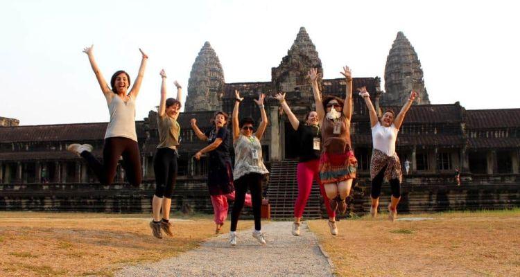 WOM Agencia Viajes (4)
