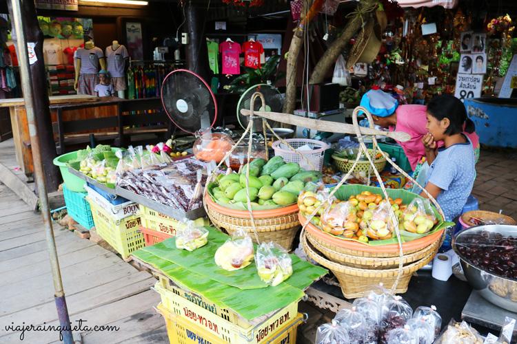 Mercado-flotante-Tailandia-1