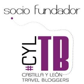 Logo-socios-fundadores