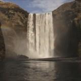 Islandia en vídeo