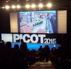 Picot 2015 auditorio
