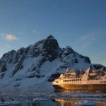 Silverseas Grand Expeditions