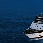Valoramos el Celebrity Summit