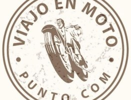 cropped-logo-sepia.jpg