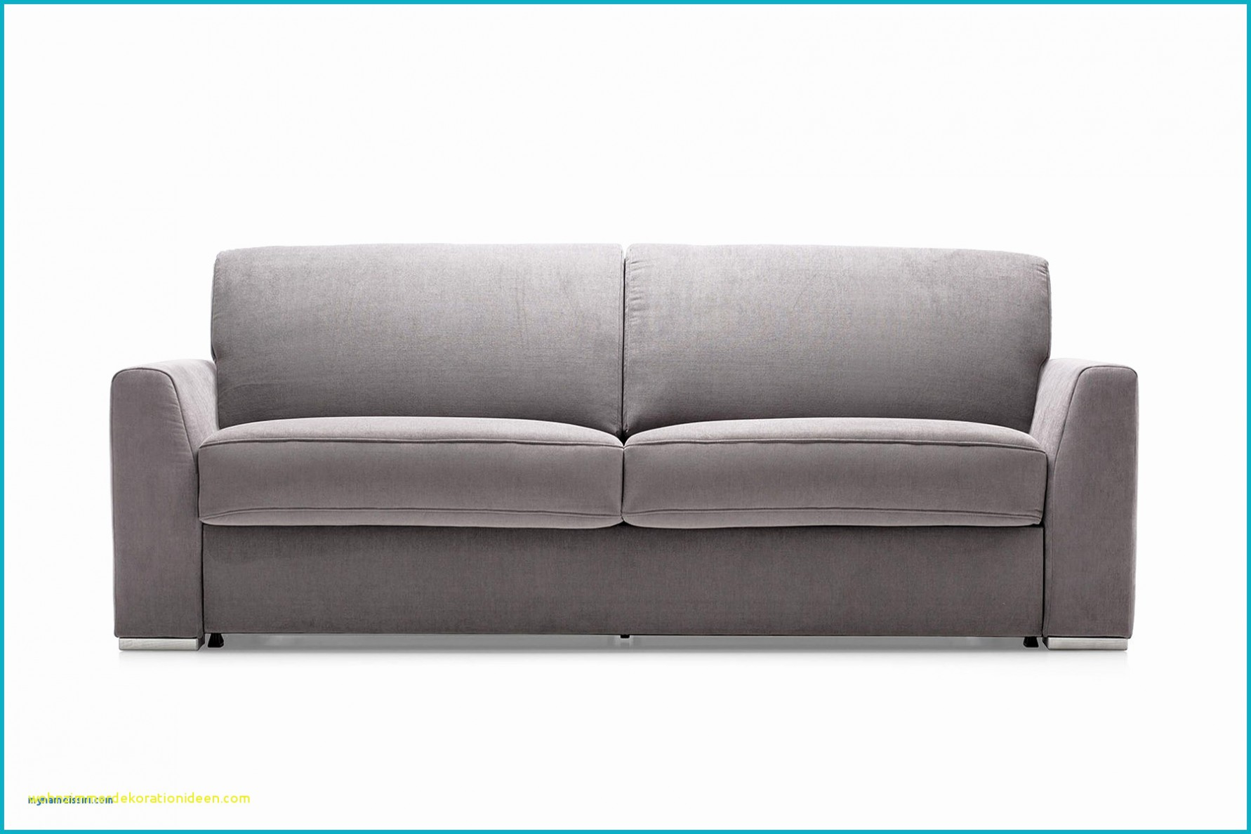Big Sofa Federkern Best Sofa For Heavy Person New Big Sofa Ebay Best Big Sofa Otto