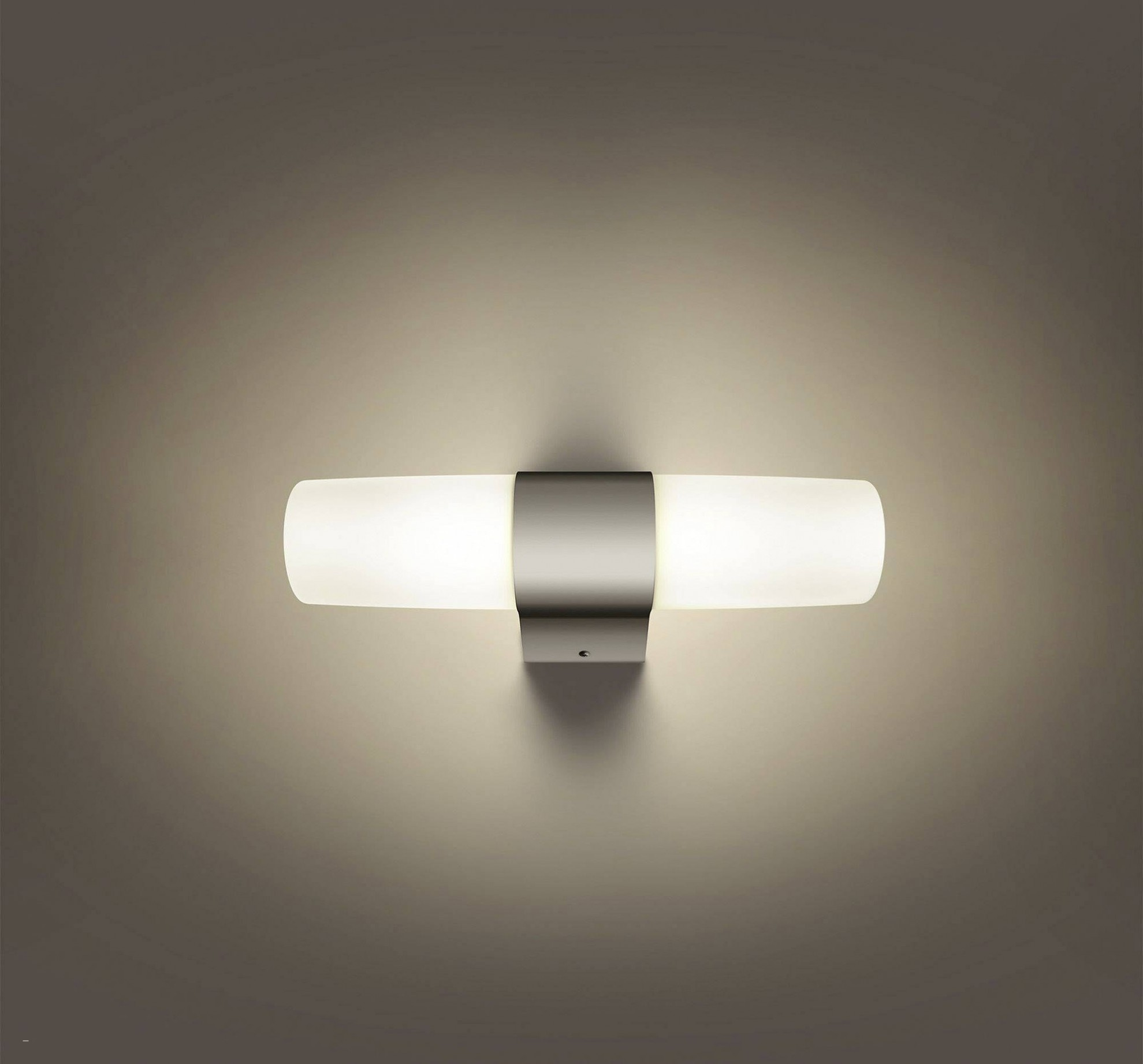Badezimmer Lampe Wand Led Lampen Fr Badezimmer Lampe Wohnzimmer Design With Lampen