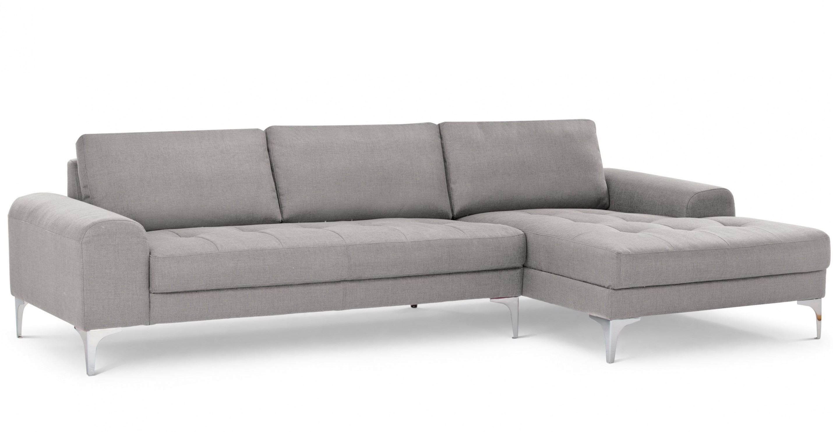 Ecksofas Beige Big Ecksofa 999 Vittorio Right Hand Facing Corner Sofa Group In
