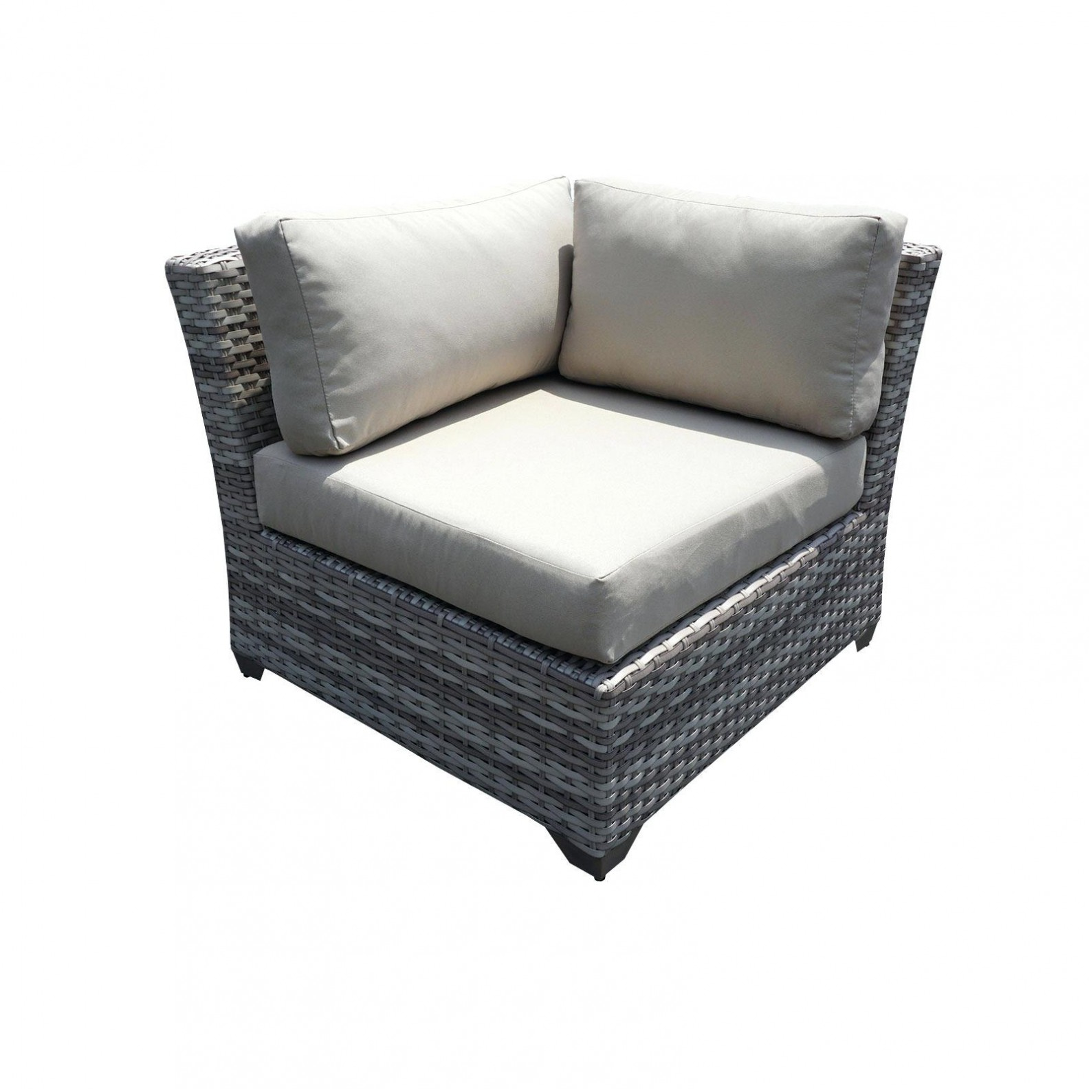 Lounge Sessel Rattan Rattan Sofa Set Best Garten Ideas Lounge Sessel Garten Fresh