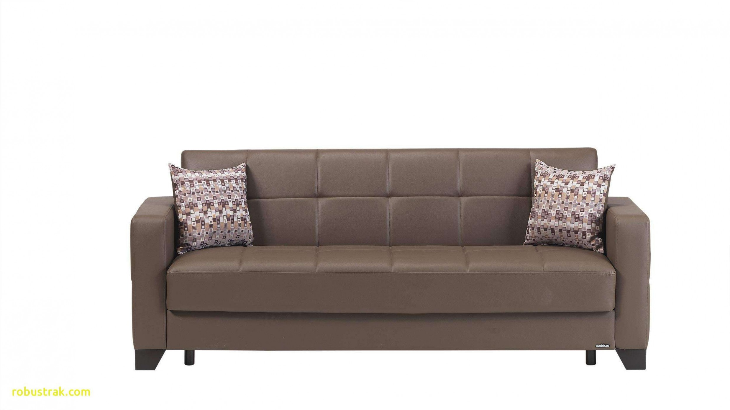 Industrial Style Möbel Industrial Style Sofa Unique New Craftsman Style Sofa Sofa Ideas