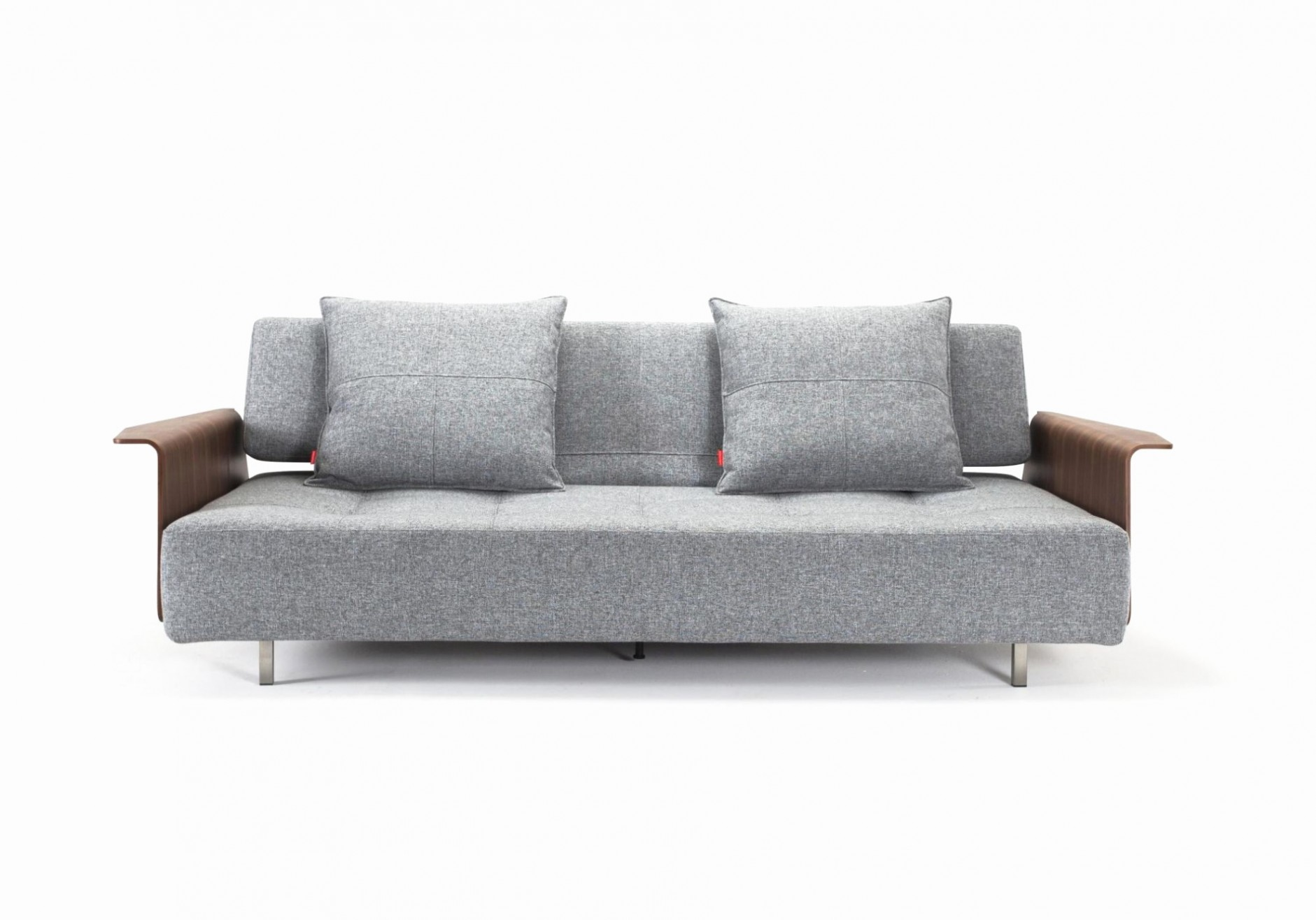 Couch L Form L Sofa Mit Awesome Beautiful Amazing Couch L Form Mit Lovely