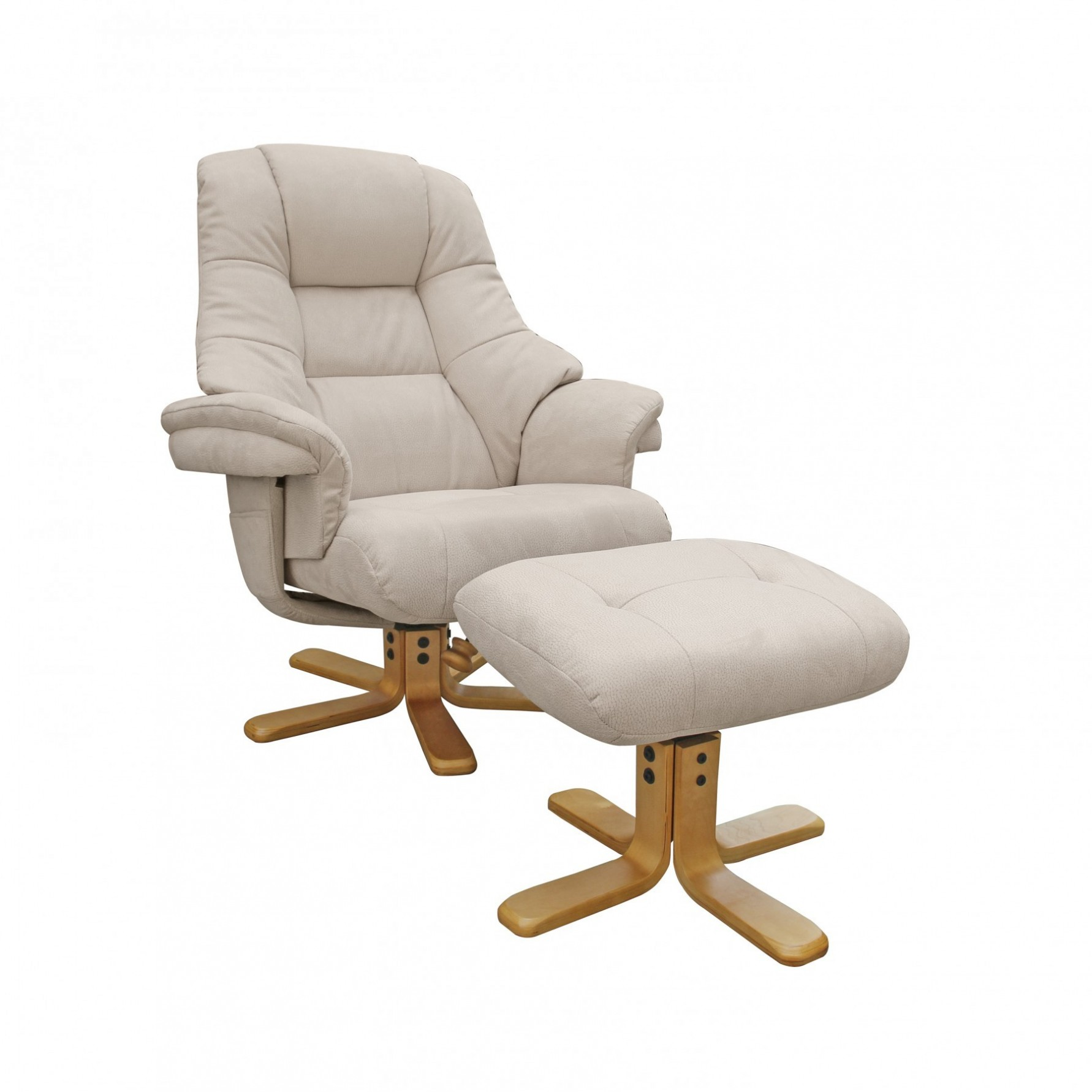 Relaxsessel Stressless Ohne Hocker Lesesessel Mit Hocker Vianova Project