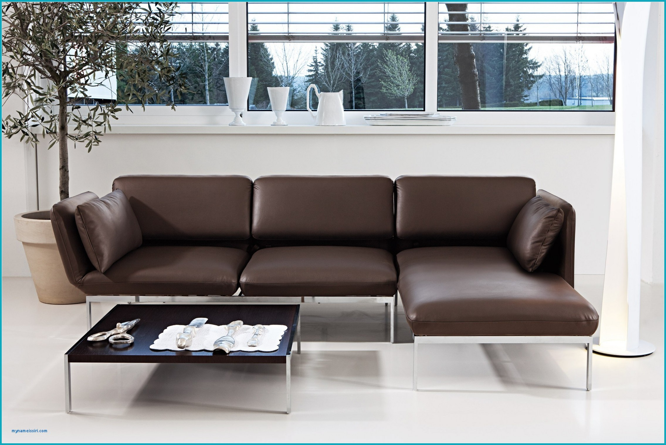 Schlafsofa Günstig Hamburg Hamburg Mbel Design Great Cheap Beautiful Bursian Mbel Design