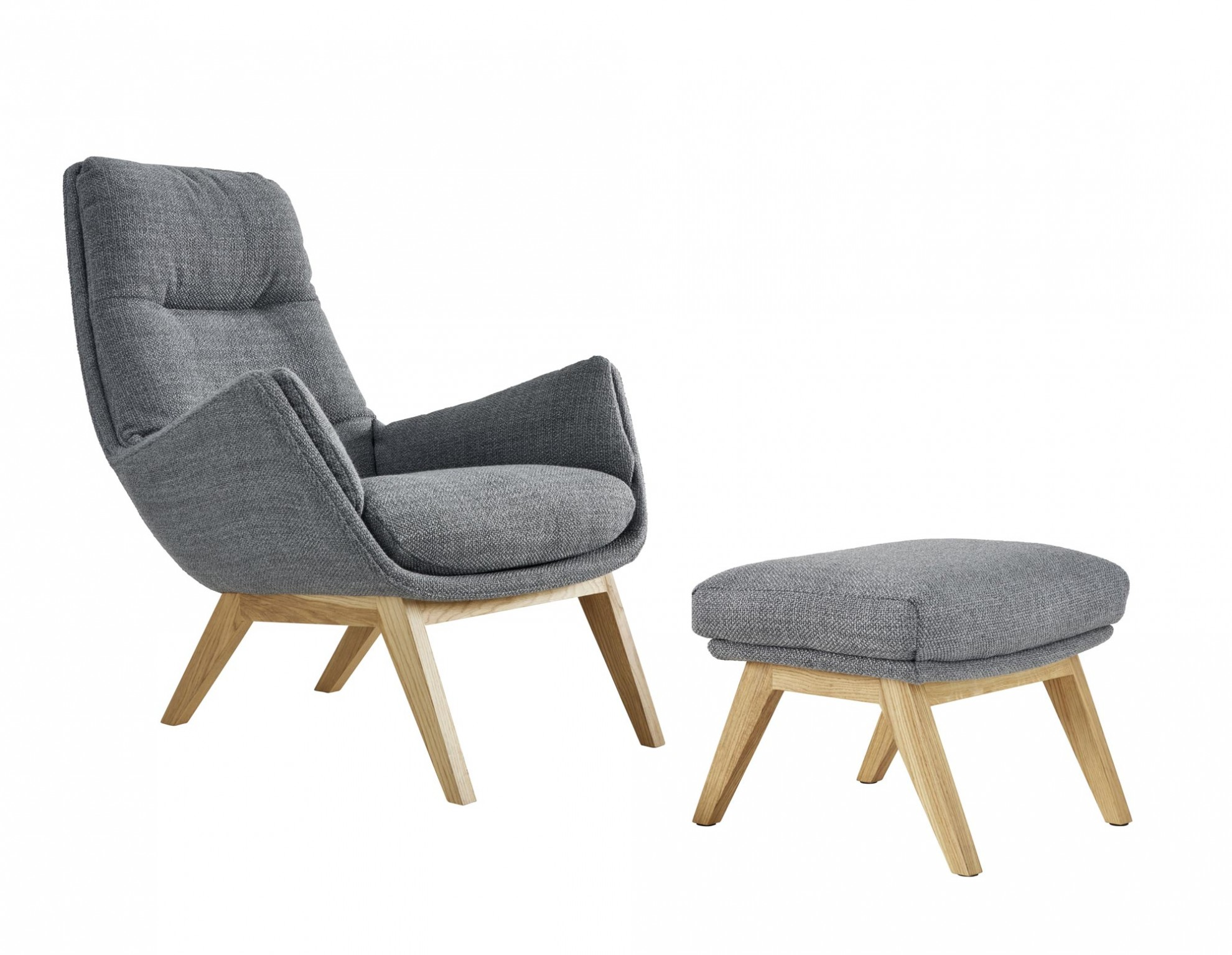 Stressless Sessel Mit Hocker Stressless Sessel Gebraucht Stressless Sessel Reno M Mit