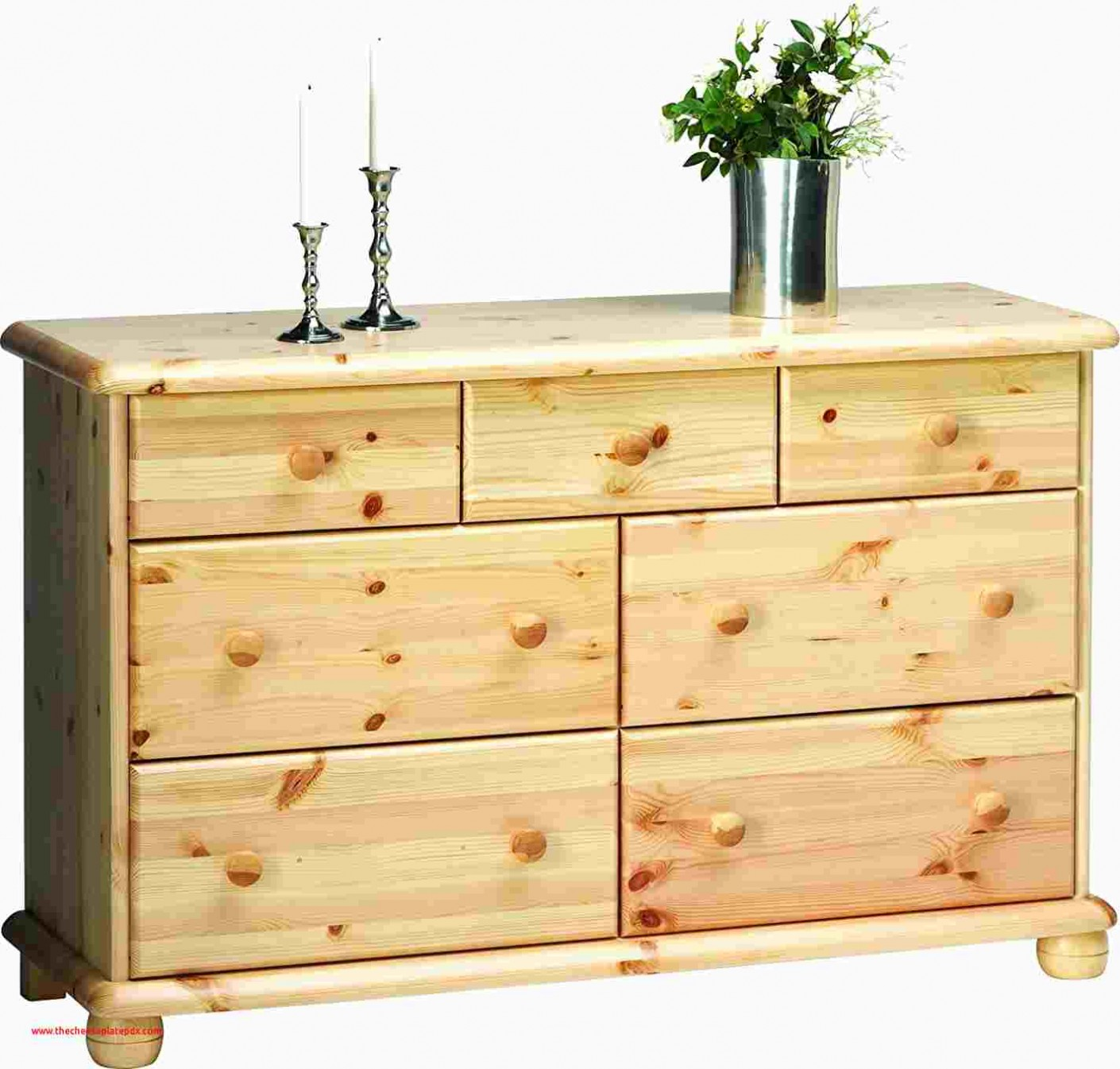 Kommode 120 Cm Breit Kommode 120 Breit Interesting Sideboard Eiche Sonoma Cm ...
