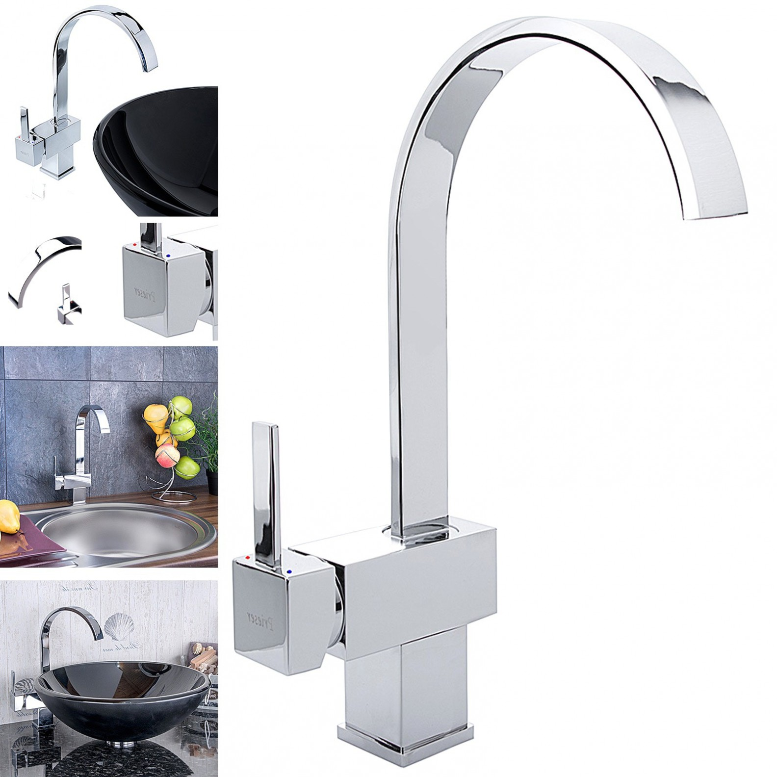 Badezimmer Accessoires Grohe Grohe Armaturen Bad Affordable Grohe Costa Aufputz Chrom With