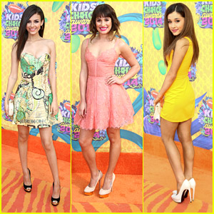jjj-kcas-2014-best-dressed-gallery