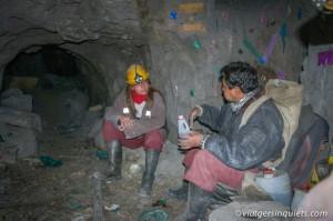 170316_Bolívia_348