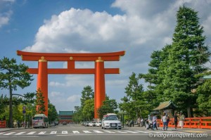Kyoto_40