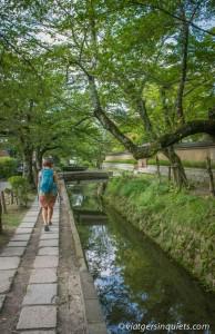 Kyoto_45