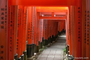 Kyoto_82