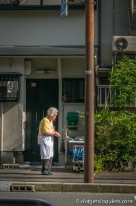 Kyoto_85