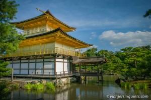 Kyoto_88