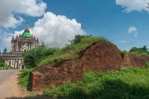 Bagan 03