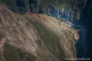 270216_Peru_499