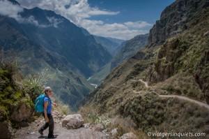 270216_Peru_533
