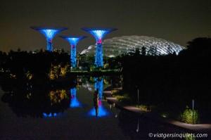 Singapur-02