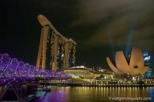 Singapur-08