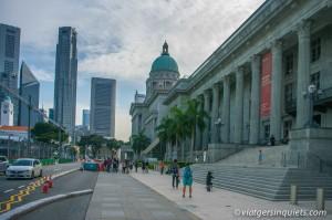 Singapur-15