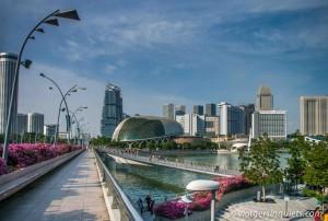 Singapur-20