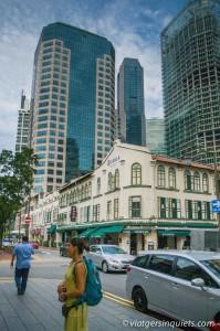 Singapur-44