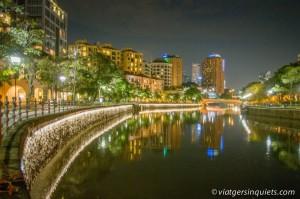 Singapur-49