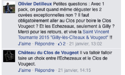 (c) FB / Château du Clos de Vougeot (Monument)