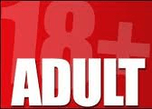 bondage calgary age warning