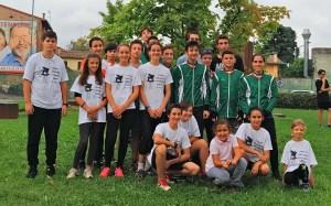 squadra-provincia-vicenza-orienteering-2016
