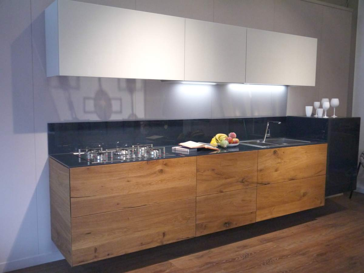 Cucina Lago   Outlet Arredamento Lago Great One And Two Bedrooms ...