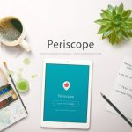 Periscope Video Demonstration