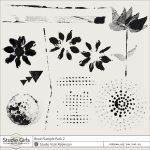 vrobinson-BrushSamplePack2