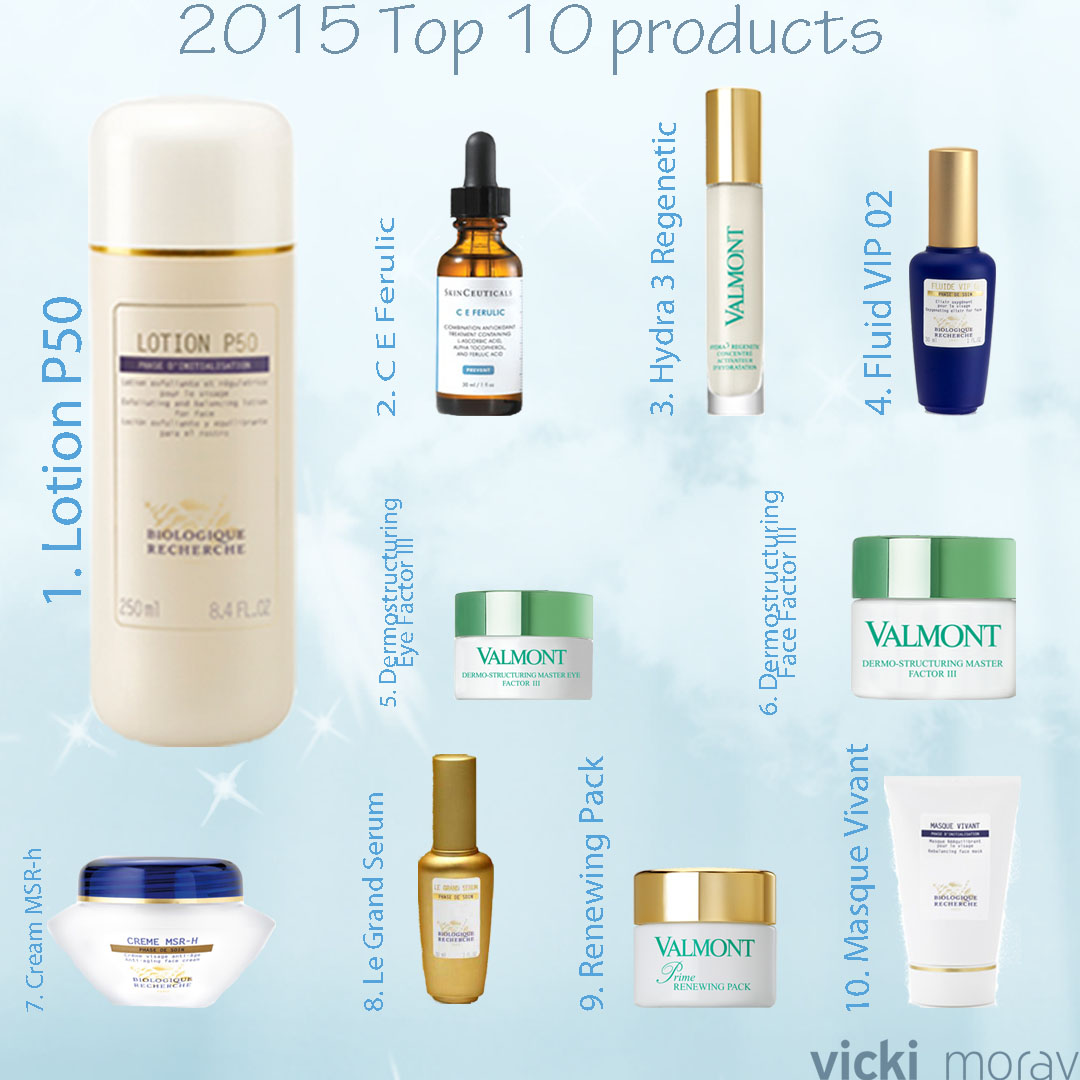 Best Skin Care Cream Top 10 Selling Skin Care Products Vicki Morav