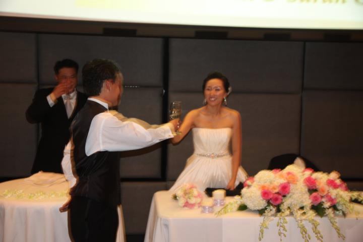 Renewal of Vows Image